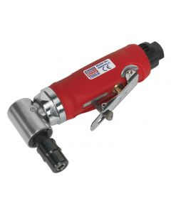 Sealey Air Die Grinder 90° Angle