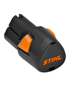 Stihl AS2 Lithium Ion 10.8v Battery