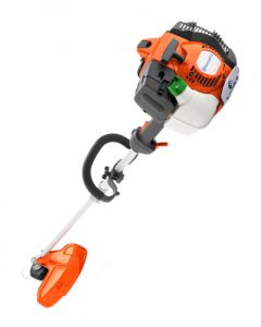 Husqvarna 535LK 34.6cc Multi-Purpose Combination Power Unit