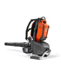 Husqvarna 550IBTX 36v Cordless Backpack Blower BODY ONLY