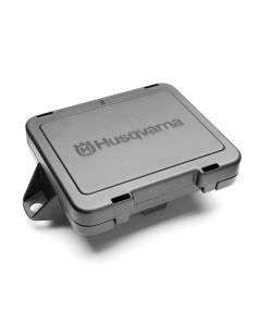 Husqvarna Automower Connector Protection Box