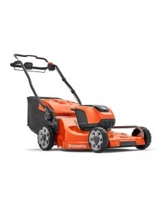Husqvarna LC353iVX 36v Cordless Battery Lawn Mower 53cm BODY ONLY