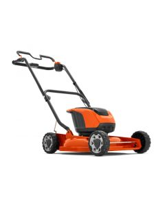 Husqvarna LB146i 36v Cordless Battery Lawn Mower 46cm BODY ONLY