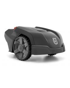 Husqvarna 105 Robotic Cordless Automower 600m2