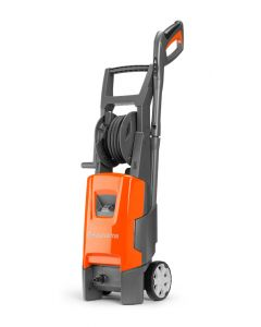 Husqvarna PW235R 135 Bar Pressure Washer