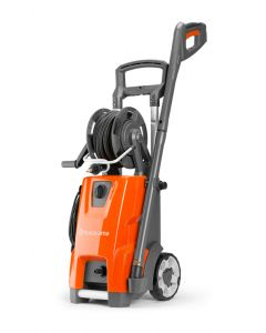 Husqvarna PW350 150 Bar Pressure Washer