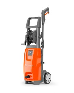 Husqvarna PW125 125 Bar Pressure Washer