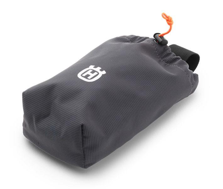 Husqvarna Accessory Bag