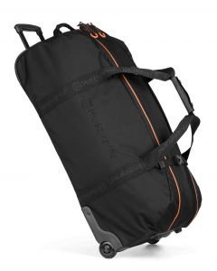 Husqvarna Xplorer Trolley Bag 90L