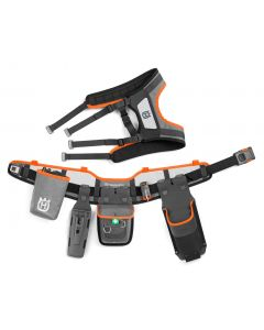 Husqvarna Tool Belt Flexi Carrier Kit
