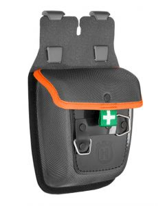 Husqvarna Universal Bag For Tool Belt Flexi