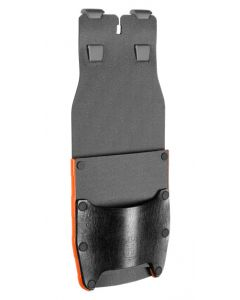 Husqvarna Combi Holster With Wedge Pocket For Tool Belt Flexi