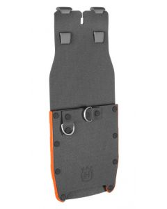 Husqvarna Combi Holster For Tool Belt Flexi