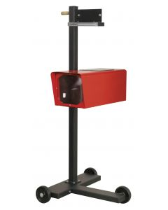 Sealey Headlamp Beam Setter - Compact
