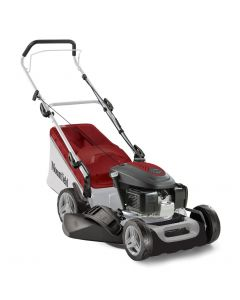 Mountfield HP425 Petrol Lawn Mower 41cm