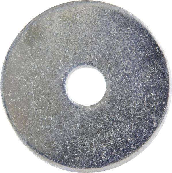 Repair Washers Zinc Imperial
