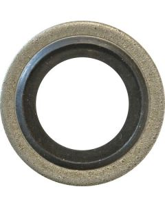 Bonded Seals (Dowty Washers) BSP