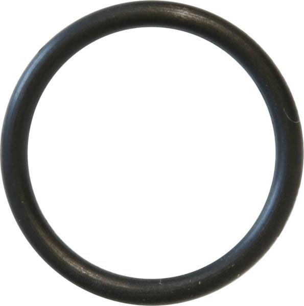 Pk 50 Sump Washers Suit Vauxhall 18 x 2mm