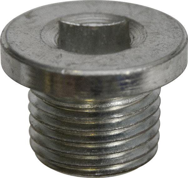 Sump Plug Kit M16 For Citroen / Peugeot / Renault