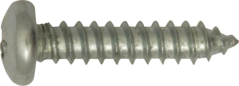 Self Tapping Screws Pan Head Pozi