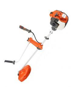 Husqvarna 525RX 25.4cc Petrol Brushcutter