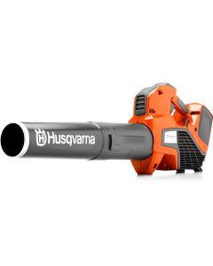 Husqvarna 525iB 36v Cordless Blower BODY ONLY
