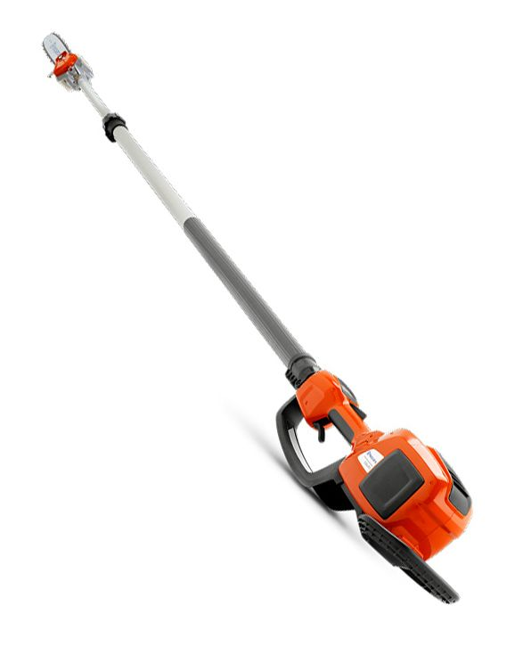Husqvarna 530iPT5 36v Cordless Pole Pruner 25cm BODY ONLY