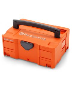 Husqvarna Battery Storage Box - Small