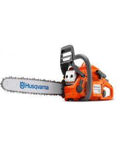 Husqvarna 440 40.9cc Petrol Chain Saw 38cm