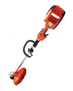 Husqvarna 520iLX 36v Cordless Brushcutter Trimmer BODY ONLY