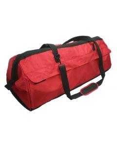 ICS 695XL Chain Saw Carrying Bag