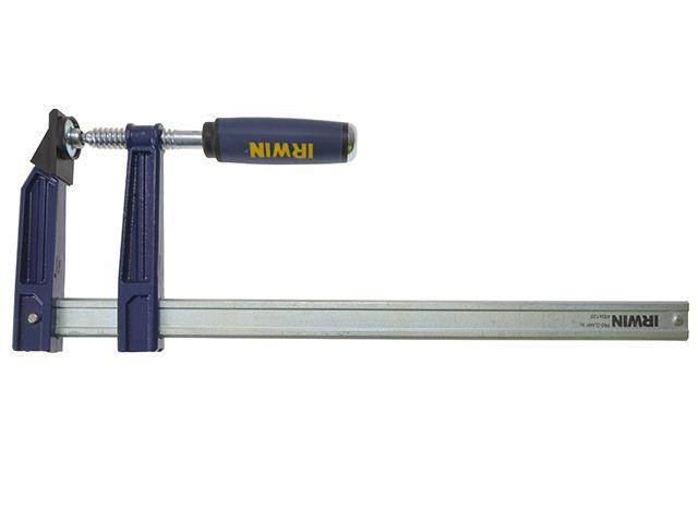 IRWIN Professional Speed Clamps Medium
