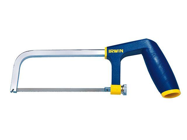IRWIN Junior Saw 150mm (6in)