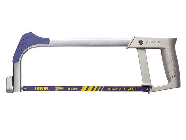 IRWIN I-75 Hacksaw 300mm (12in)