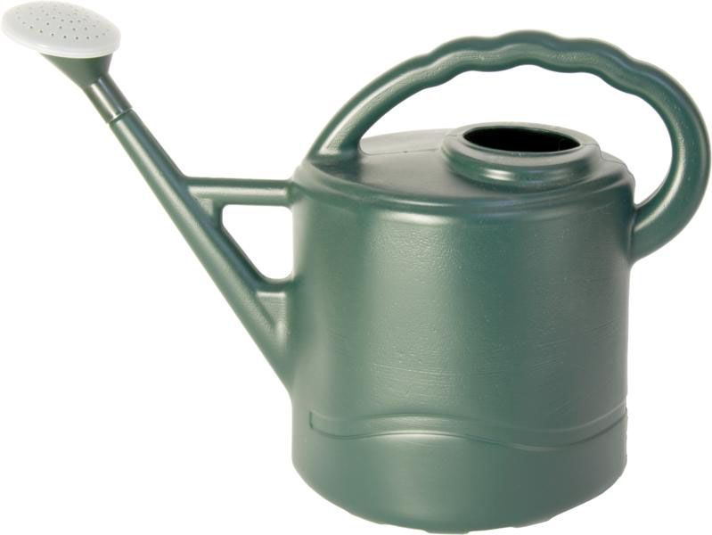 Watering Can Polythene 10 litre