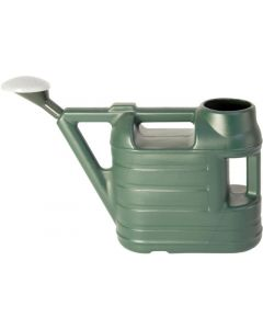 Watering Can Polythene 6.5 litre