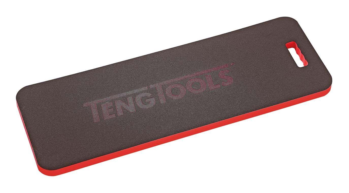 Teng Tools EVA Large Kneeling Pad
