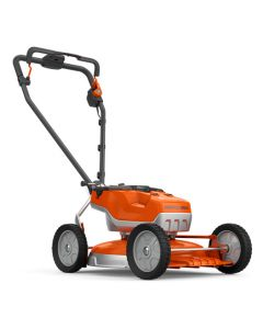 Husqvarna LB548i 36v Cordless Lawn Mower BODY ONLY