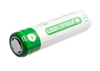 LedLenser Lithium-ion Battery 3.7V 2200mAh