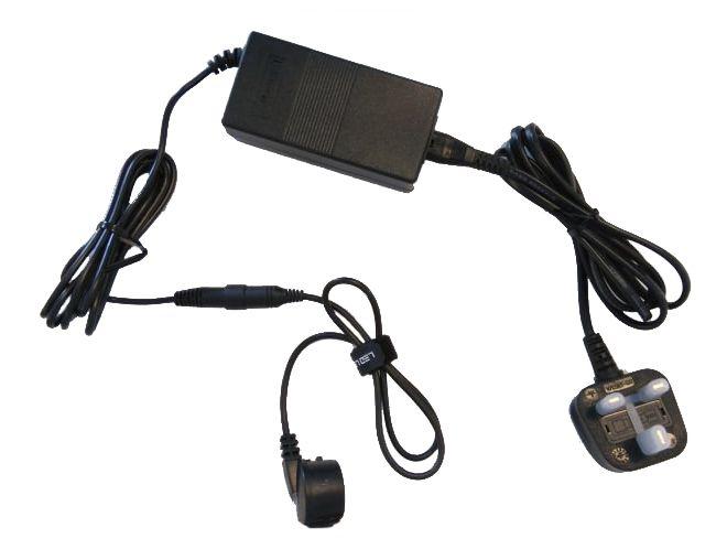 LedLenser Magnetic Charging Cable