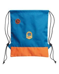 Stihl Childrens Lumberjack Sportswear Gym Bag