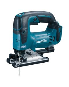 Makita DJV182 18V Brushless Cordless Jigsaw BODY ONLY