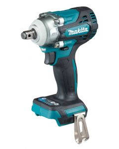 Makita DTW300Z 18v Brushless Impact Wrench BODY ONLY
