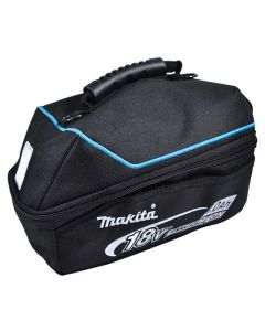 Makita Lunch Bag Battery Shape