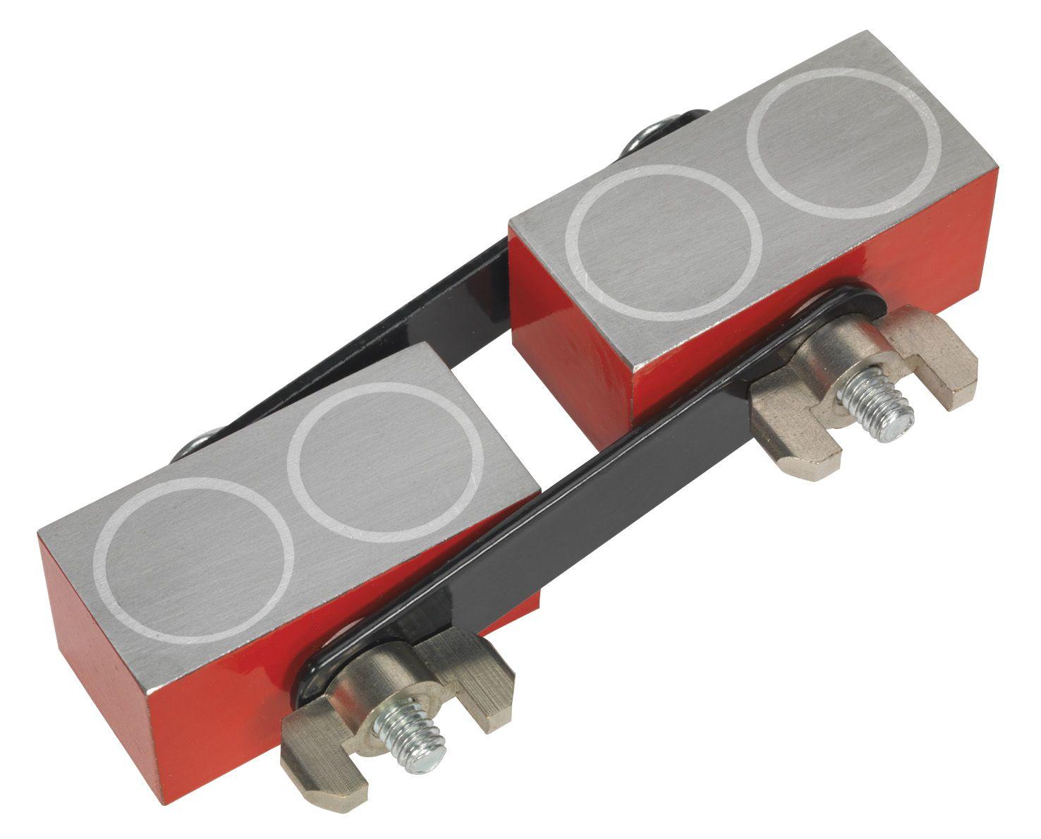 Sealey Magnetic Adjustable Link