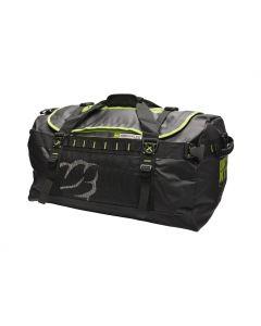 Arbortec DryKit70 Mamba Kit Bag Black 70 Litre