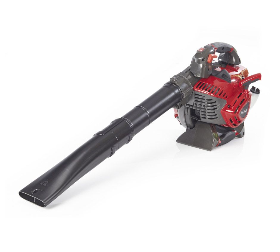 Mountfield MBL270V Petrol Leaf Blower Vacuum