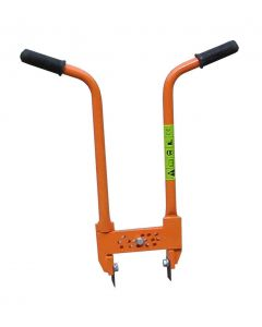 Belle Block Paving Brick Lifter