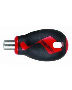 Teng Tools Magnetic Bits Driver