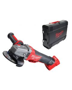 Milwaukee Fuel M18CAG115XPDB 18v 115mm Angle Grinder BODY ONLY